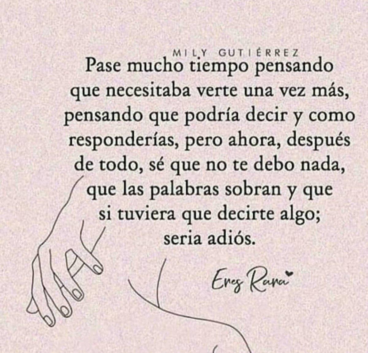Quijotadas De Amor On Twitter Quijotadasdeamor Adios