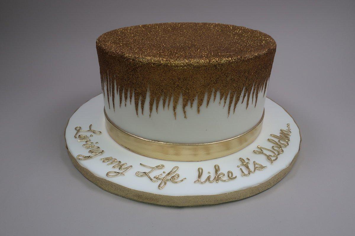 Empire Cake Empirecakenyc Twitter