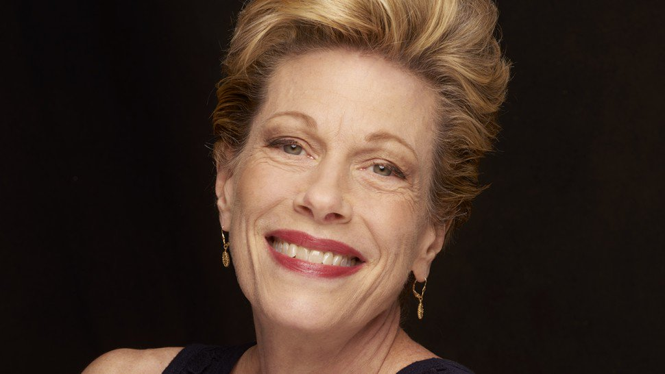Six Broadway theatres will dim their marquees for the late Marin Mazzie  http:// bit.ly/Broadway-Theat res-Will-Dim-Marquees-Late-Marin-Mazzie &nbsp; … <br>http://pic.twitter.com/PMZEQZd6Ki