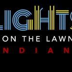 One Night, Two Artists, One Community, and a cause that's bigger than us all. SAP is excited to be part of Lights on the Lawn. Learn more:   https://t.co/KT36ClnfML #LOTL2018
