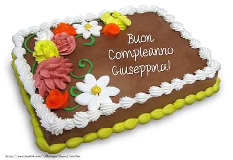 Toninoprimiceri On Twitter Tanti Auguri Dì Buon Compleanno A Mia