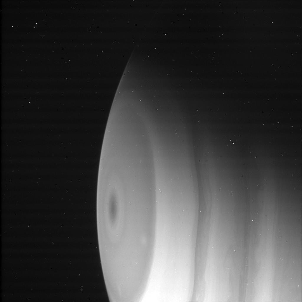 nasa planetary data system - HD1024×1024