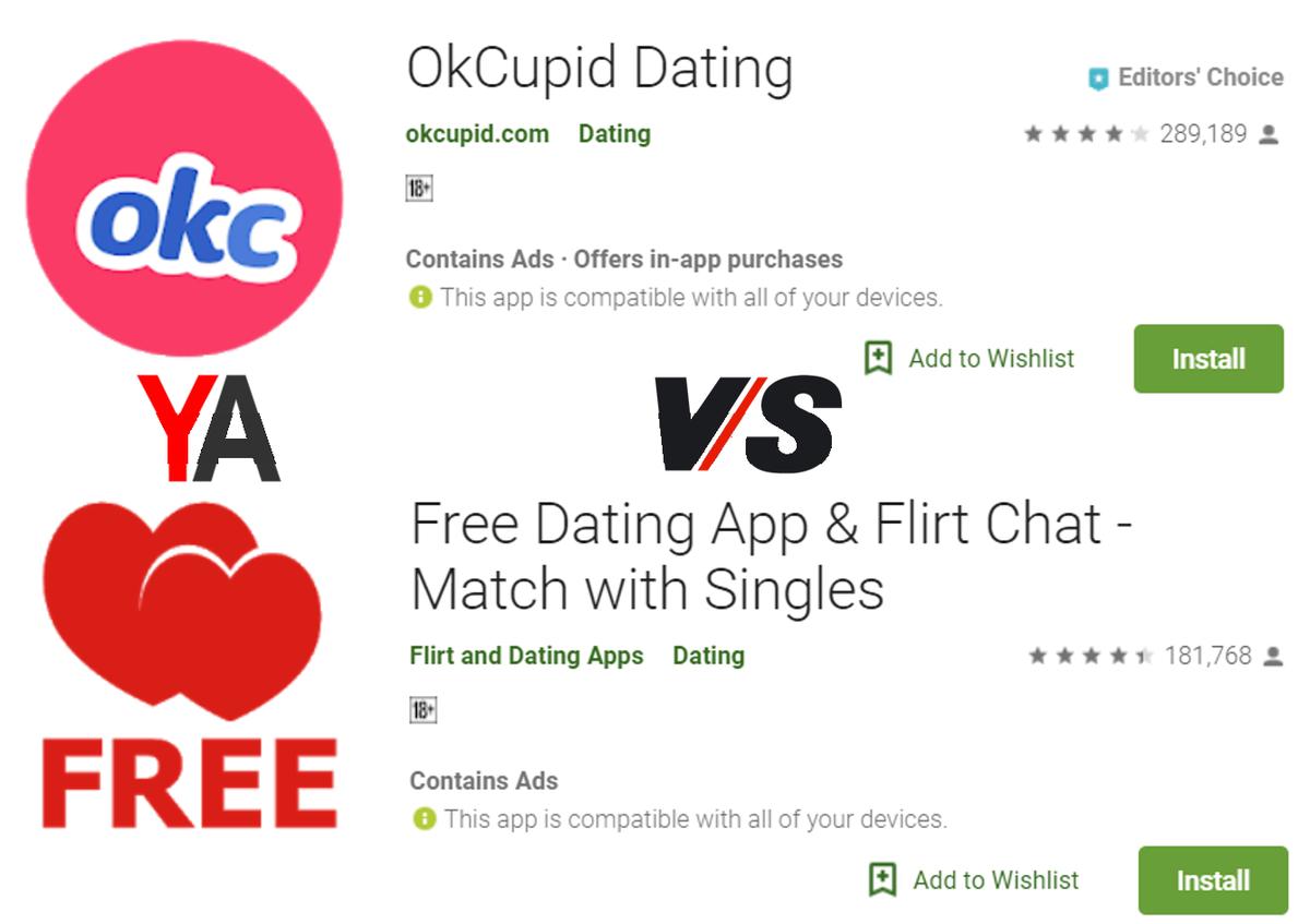 online dating omsorgspersoner