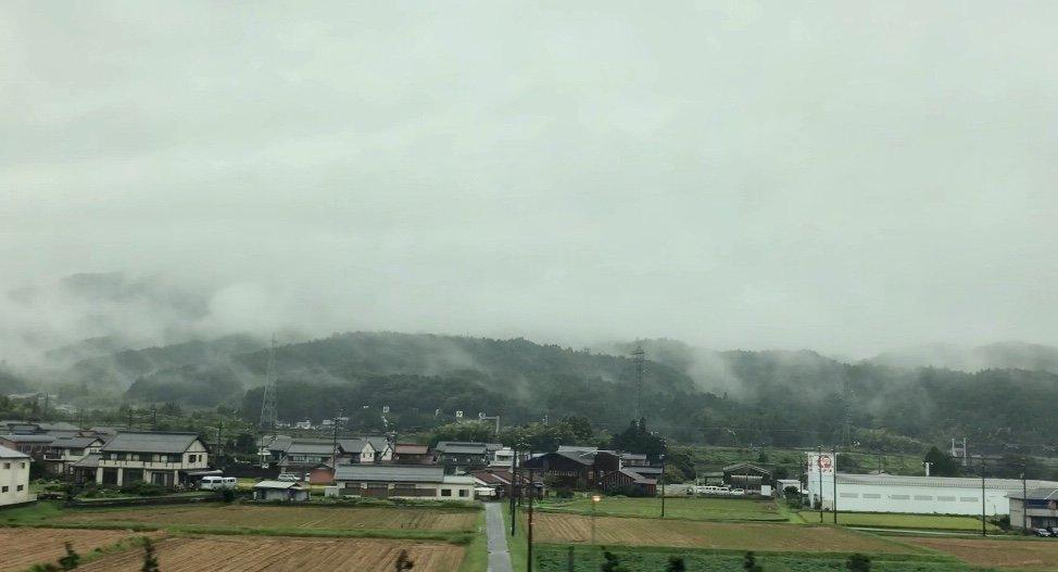 コトブキヤ宣伝's photo on 平成最後の関ヶ原