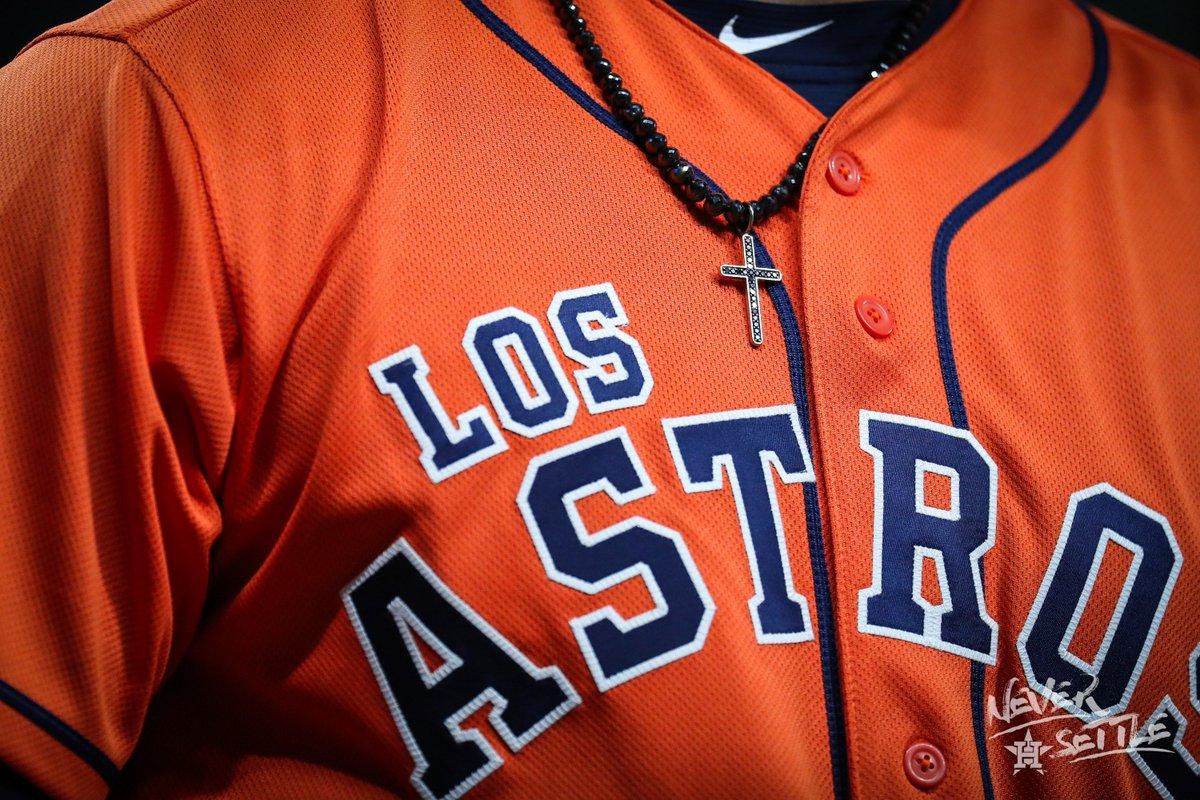 84e7f70a Houston Astros on Twitter: