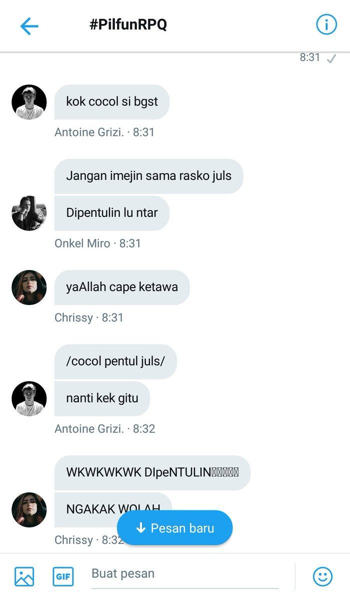 Alvaro Stamfordslion Twitter Pentul Men 0 Replies 7 Retweets Likes