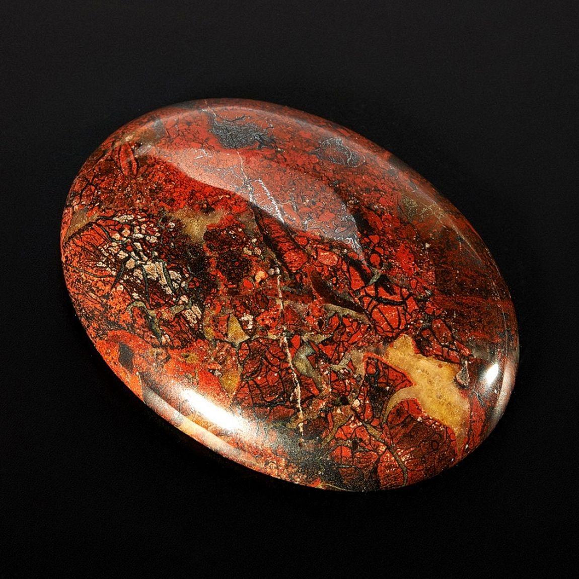 пейзажная яшма картинки камень также могут напоминать