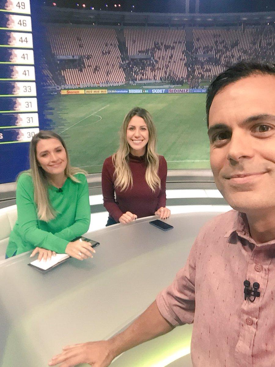 Tiago Maranhão on Twitter