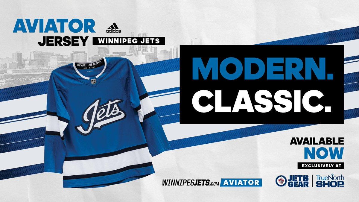 74d68c66 Jets Gear on Twitter: