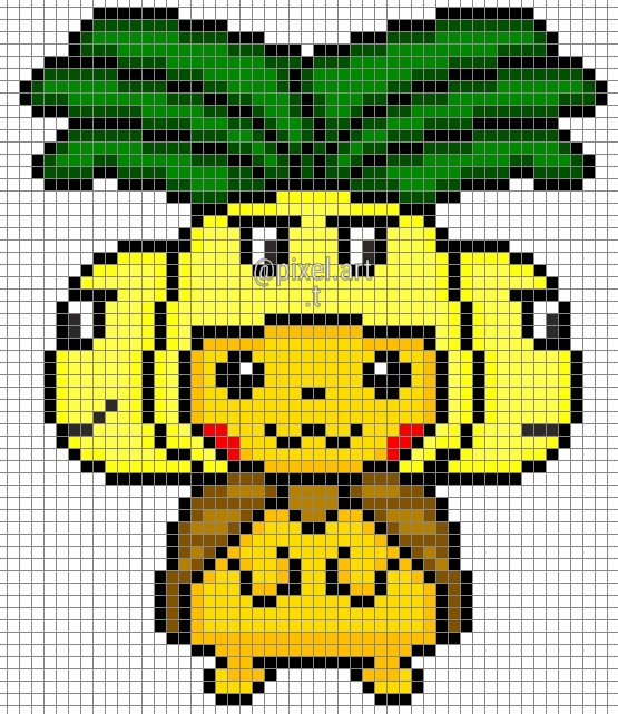 Tim Timmy On Twitter Heliolisk And Exegutor Sadly