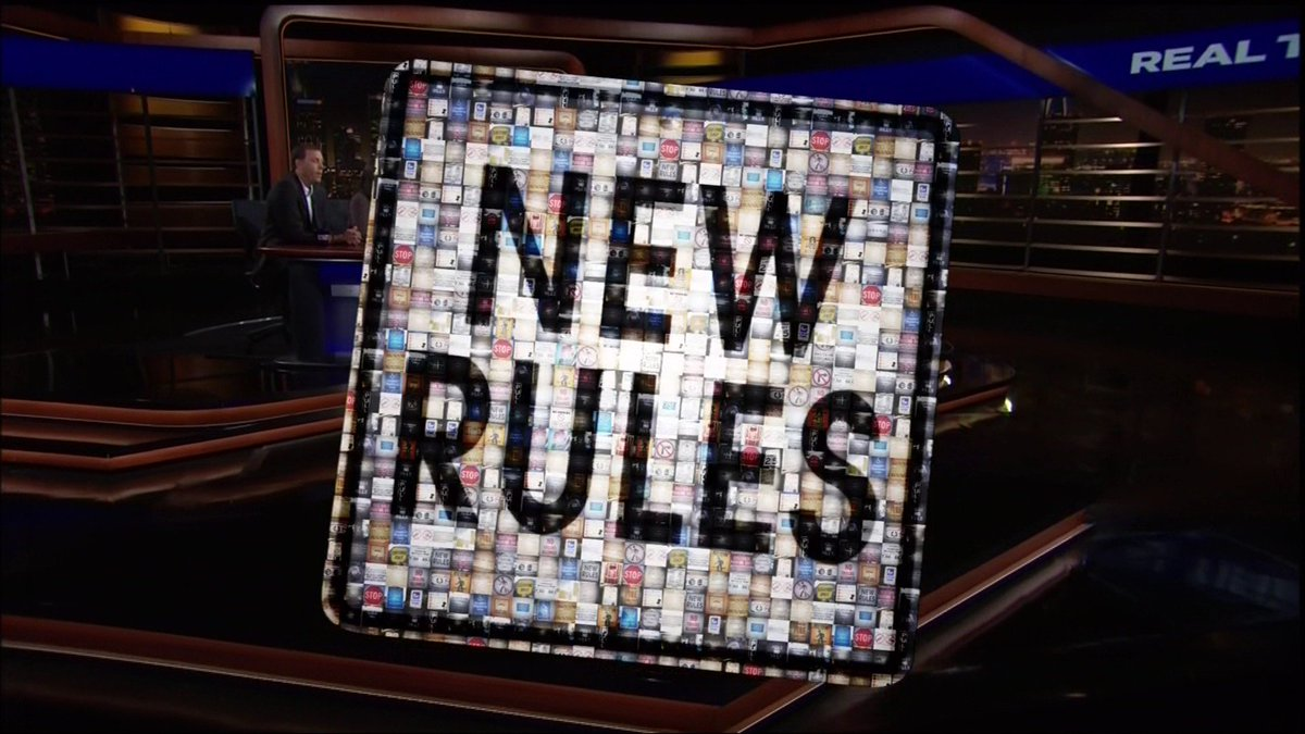 Newrules hashtag on twitter 7 replies 16 retweets 71 likes stopboris