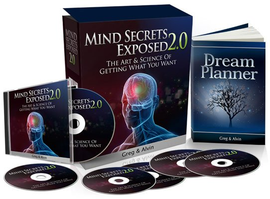 2.0 mind pdf exposed secrets