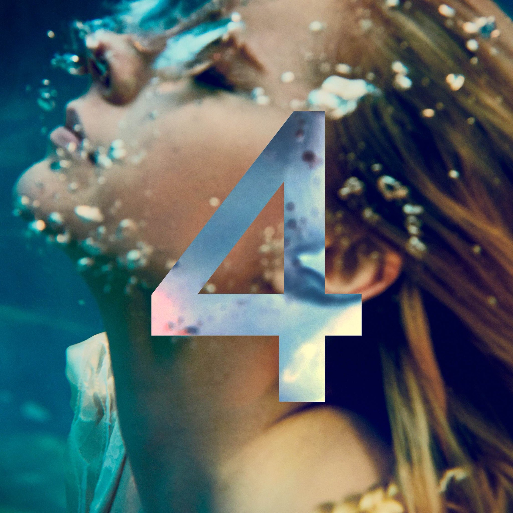 Four days until #HeadAboveWater �� https://t.co/RLus6kydXf