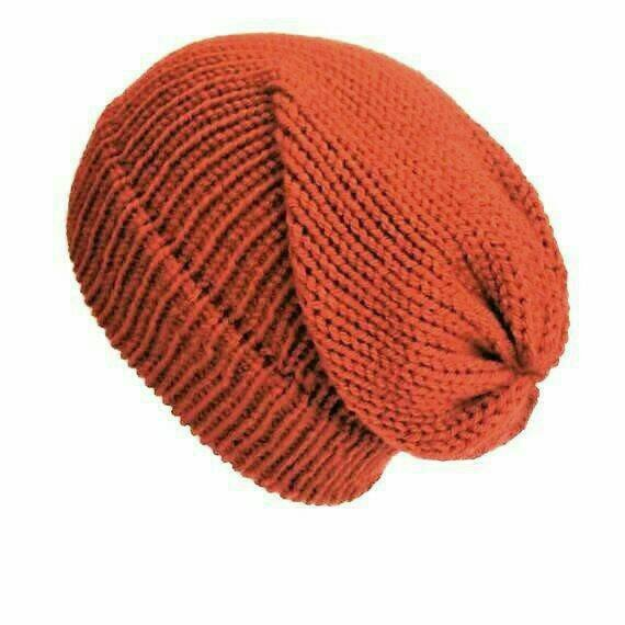 07683ea2843 ... hat soft vegan wool knitted hat for men women and teens hipster slouch  hat for snowboarding https   etsy.me 2vDZ4aA  Etsyuk  Veganclothing  Grunge  ...