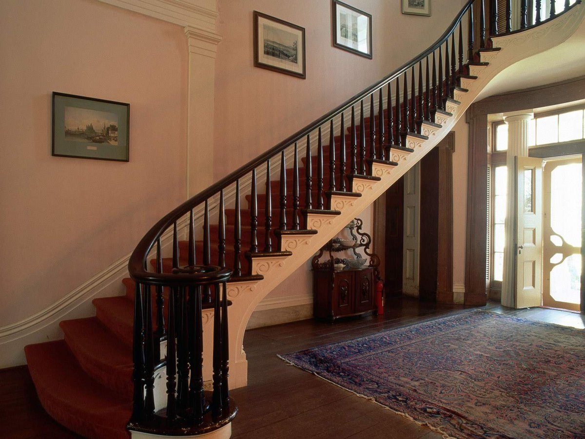Kreatecube Kc On Twitter Choose Elegant Wood Stair Railing Designs For Modern House Https T Co U6fm8qowm6 Woodenstairrailing Stairrailingdesigns Homedecorideas Https T Co Xcwgl1vmqu,Seattle Design Review
