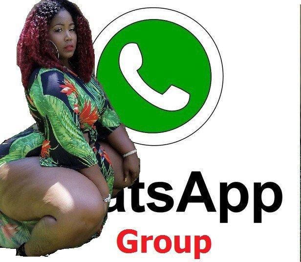 South in africa ladies single Meet Single