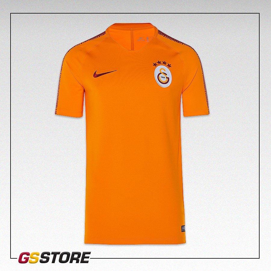 Nike t-shirtler GSStore.org ve GSStore mağazalarında! 👉bit.ly/2Oocq2L