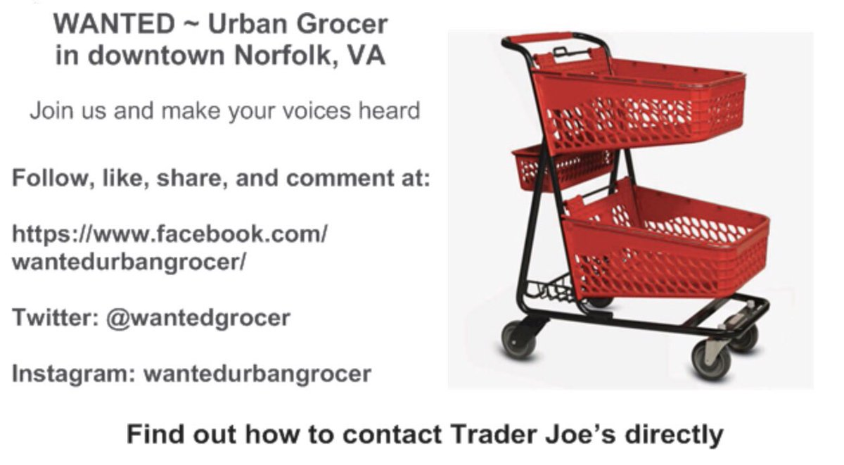 Wanted Urban Grocer (@wantedgrocer) on Twitter photo 15/09/2018 14:36:23