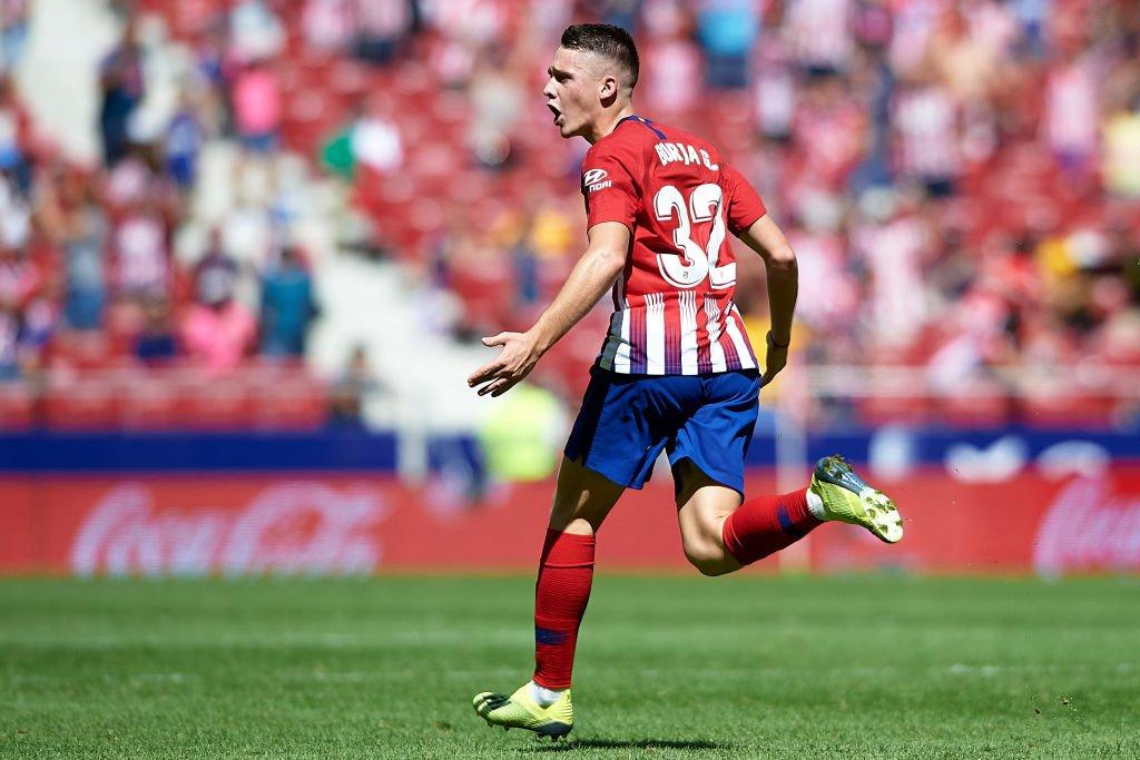5e278135bbc Atletico de Madrid [Arhiiv] - Lehekülg 23 - Soccerneti foorum