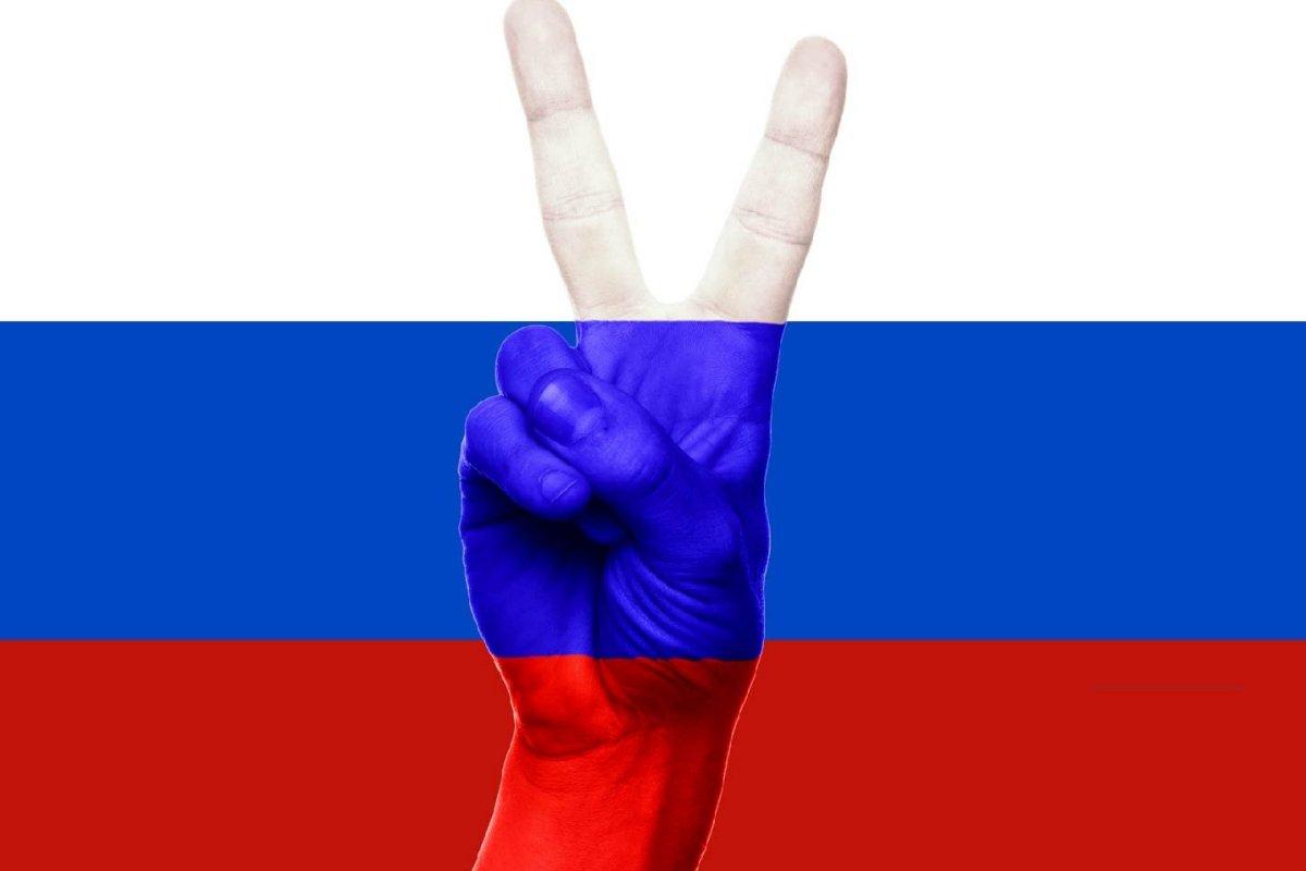 L'Italia storicamente ha sempre mantenuto un rapporto amichevole e reciprocamente vantaggioso con la Russia. #trademission #madeinitaly #exportmanager #exportbusinessmanager #esportare #exportrussia #studiokom #14settembre #russia #pmi #impreseitaliane #opportunity #Europe  - Ukustom