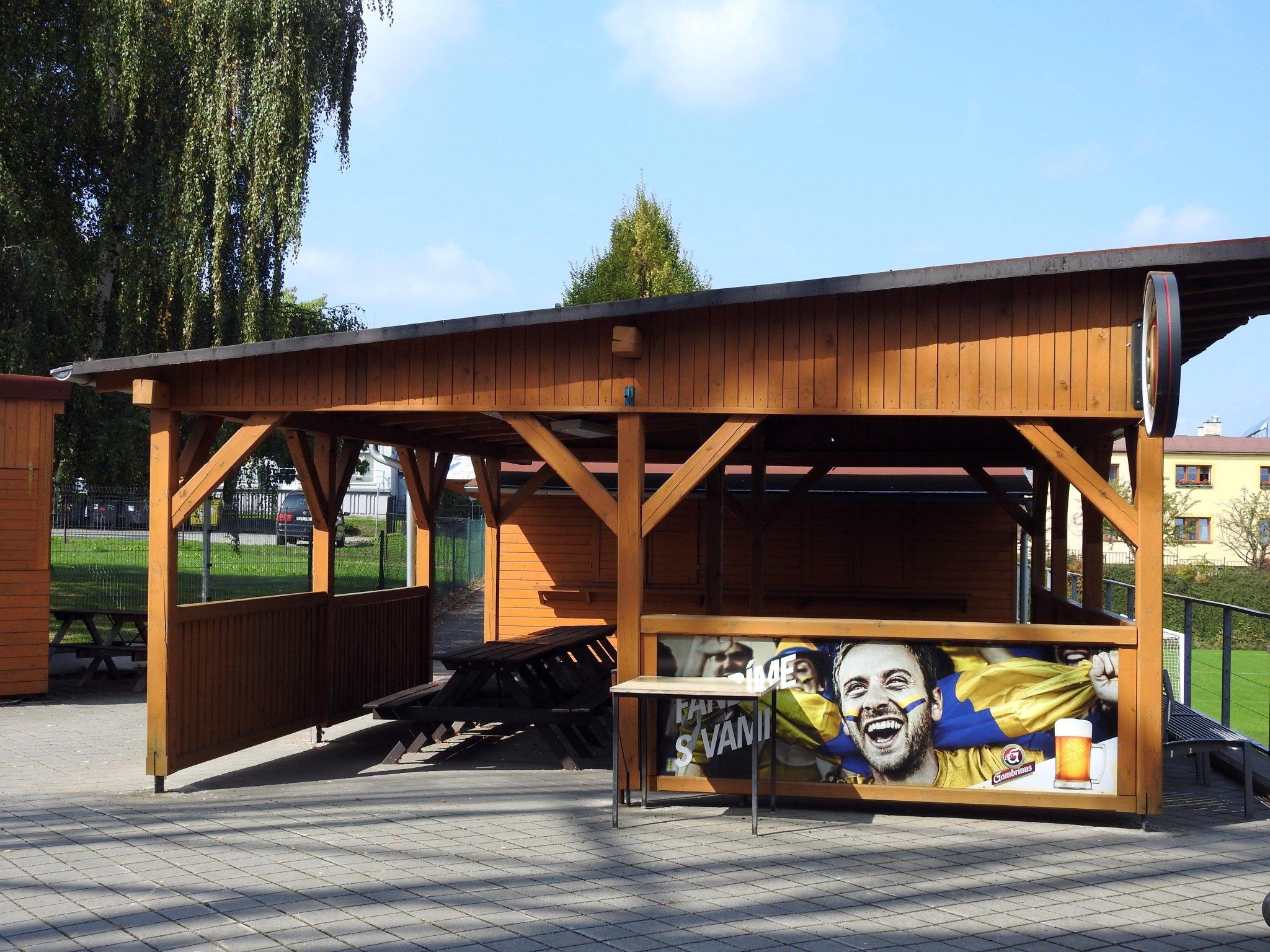 Spolupráce FC Vysočina se společností UDANAX pokračuje