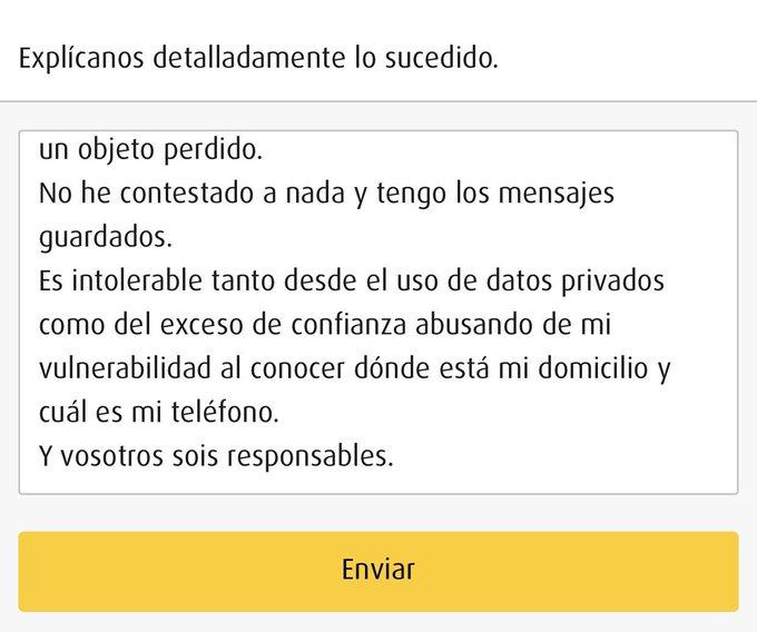 Cabify 218 Ltimas Noticias Y Actualidad En Vivo Scoopnest