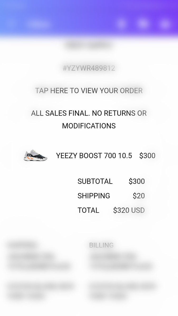 9619618f285 Retail or Resell on Twitter