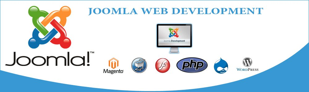 Hire professional #JoomlaDevelopers which offer top-level #Joomla #webdevelopment services. These type of professionals can manage everything. Learn more!!  https:// bit.ly/2MyCiqI    <br>http://pic.twitter.com/w5NGc3yPXd
