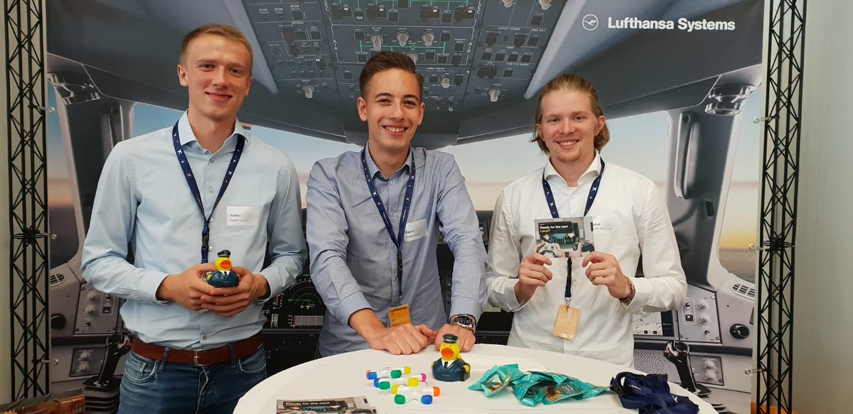 david - Be Lufthansacom Bewerbung