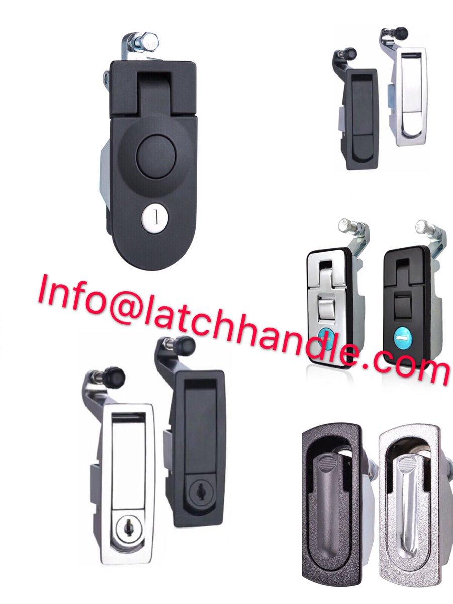 Latch Handle Hinge Lock manufacturer (@Latch_Handle)   Twitter