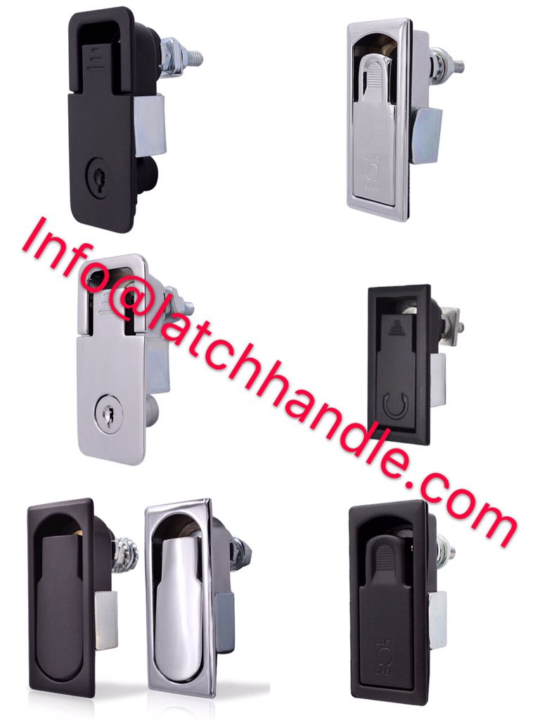 Latch Handle Hinge Lock manufacturer (@Latch_Handle) | Twitter