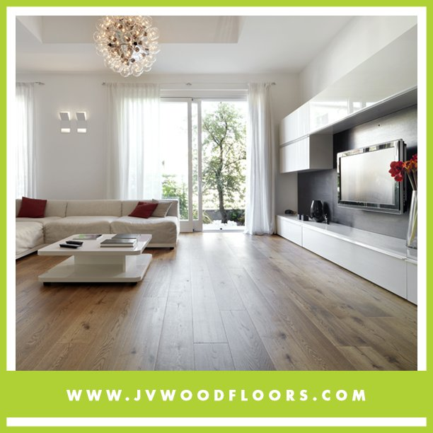 Jv Wood Floors Jayvillainc Twitter
