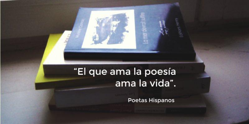 Poetas Hispanos®'s photo on Mario Benedetti