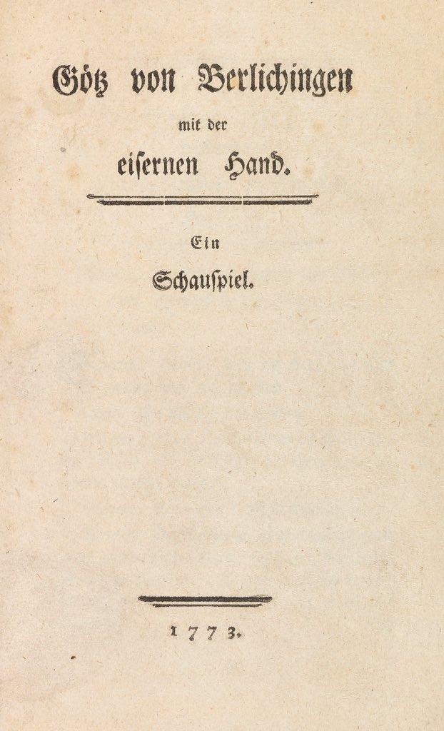 book сойотско