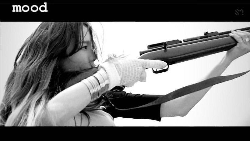 "Hyoyeon (SNSD) >> Single ""Sober"" - Página 8 DnJITzWUcAUaGyL"