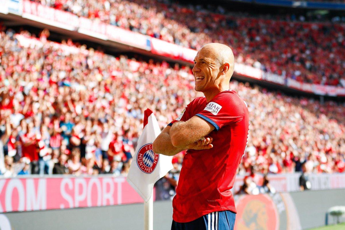 Bayern-Leverkusen