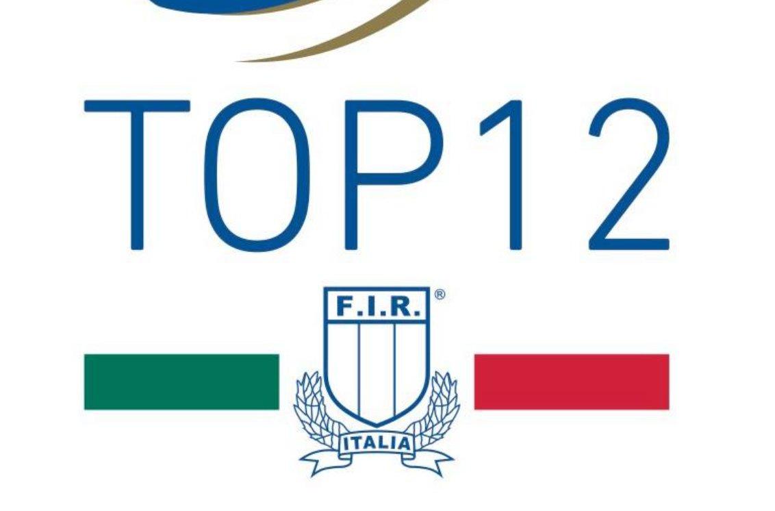 Risultati e classifica della 1° giornata di Top12 - clicca sul match per tabellino e statistiche#Top12 #Eccellenza #sabato #rugby #risultati #classifica-->https://goo.gl/zZDDpH  - Ukustom