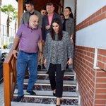 Adana Demirspor Twitter Photo