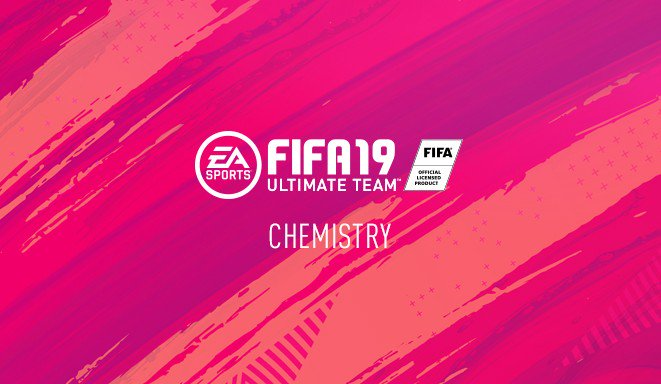 See how Chemistry work in #FUT19 👉 easports.com/fifa/news/2018…