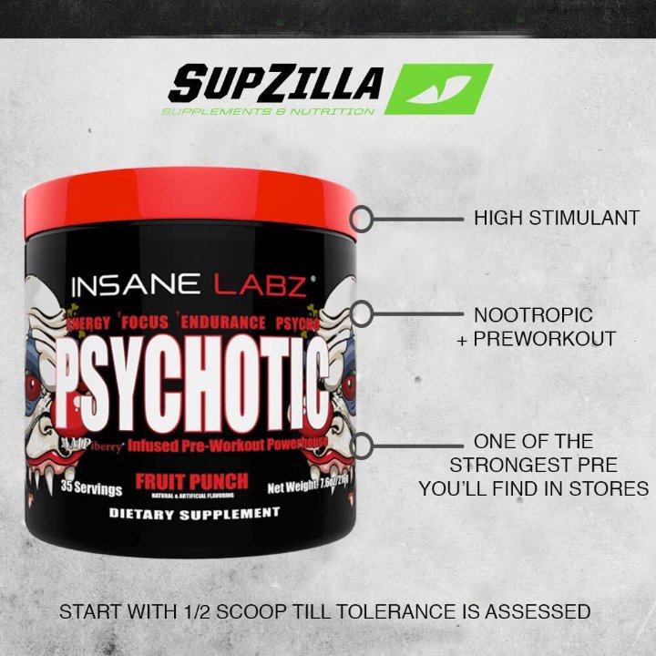 Supzilla On Twitter Today Is The Last Day To Take Advantage Of Our