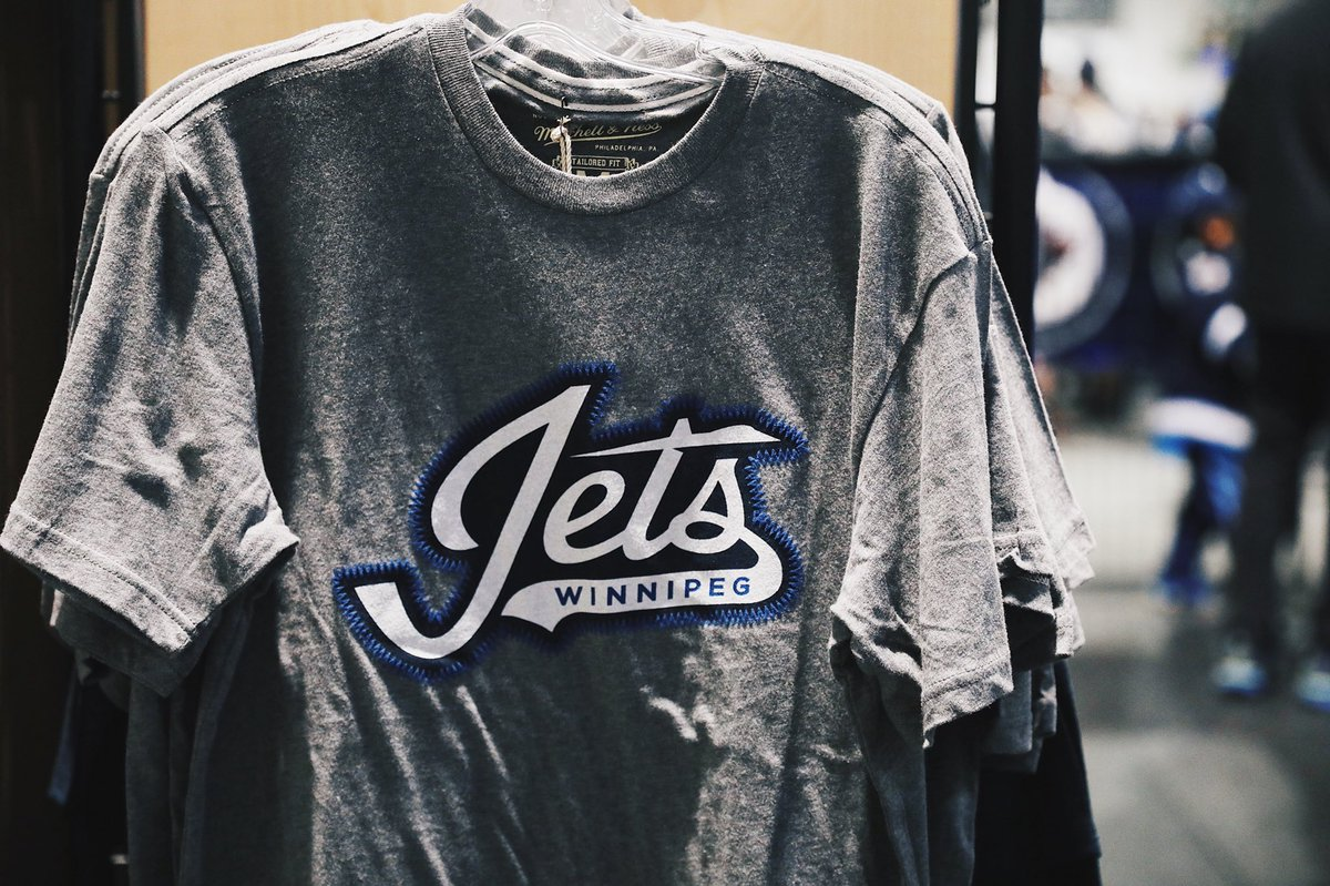 bfbb75dfb48 Jets Gear on Twitter