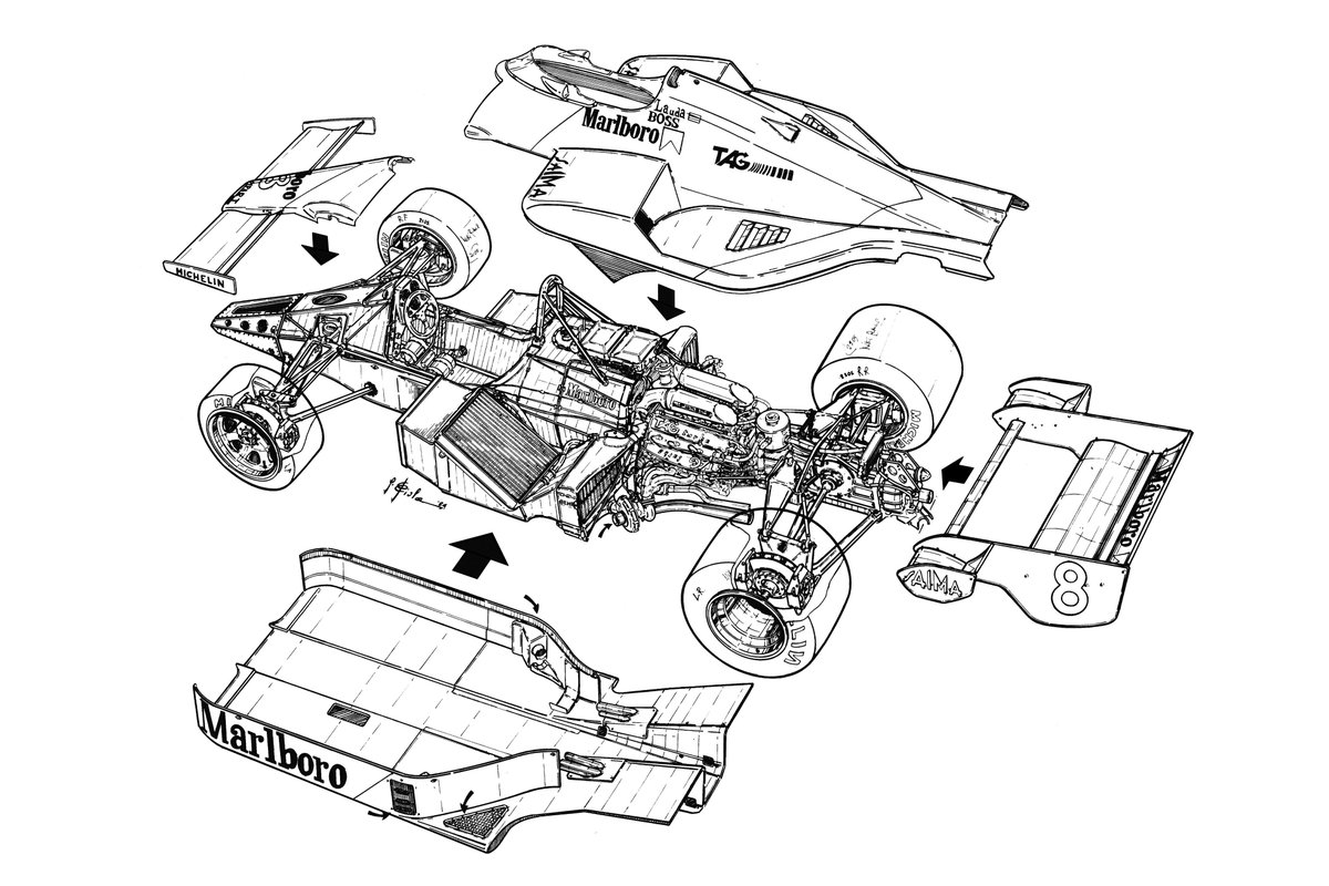 Akram D Castillo Akramlm Twitter Porsche 365 Engine Diagram The Car Was Beautiful Very Efficient And With A Pic Bm0ac1jimc