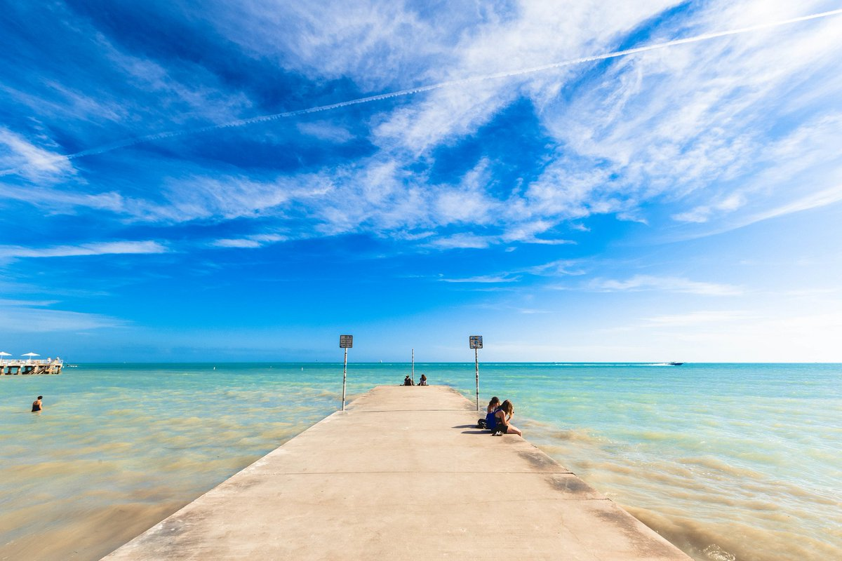 things to do in key west florida for couples