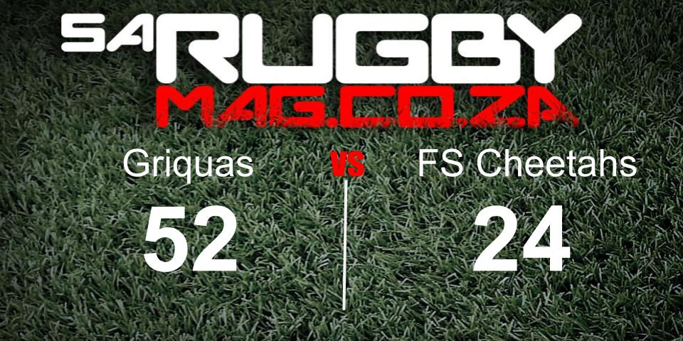 GriquasRugby