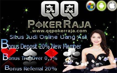 Image result for poker88 rajapoker dewapoker