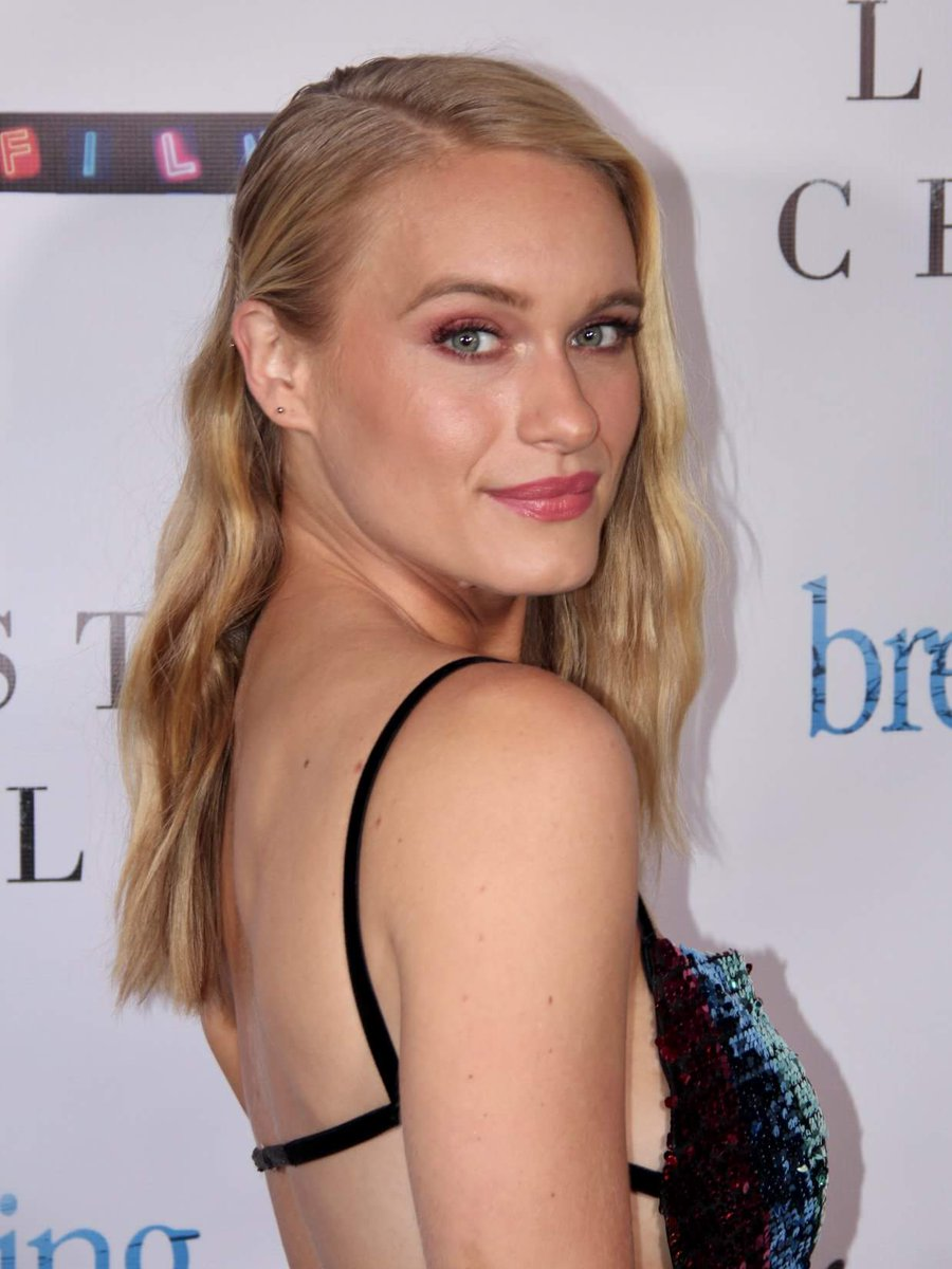 Leven rambin ass new pictures