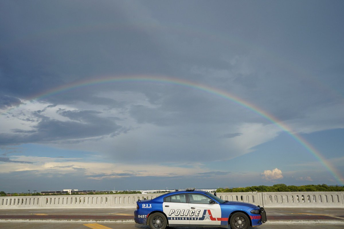 ArlingtonPD photo