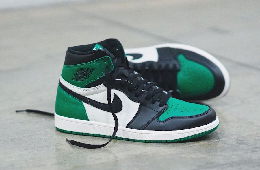 382d6bafef4 ... Green