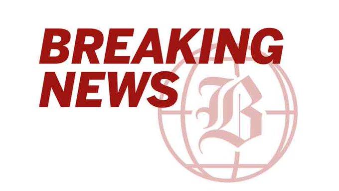 BREAKING: Man is killed in shark attack at Wellfleet beach on Cape Cod. Photo
