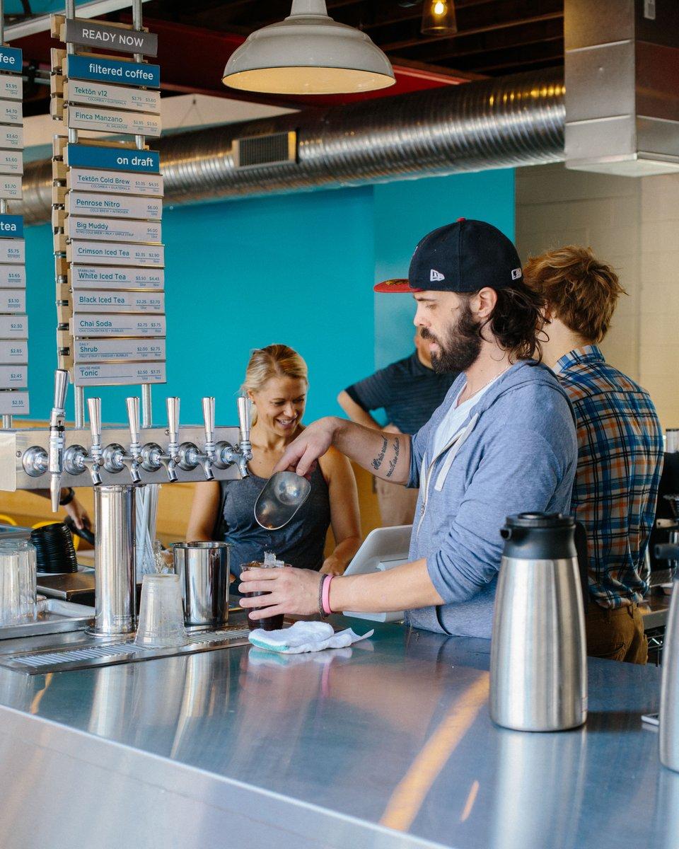 Blueprint coffee blueprintcoffee twitter malvernweather Choice Image